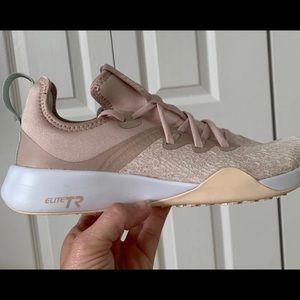 Nike Foundation Elite Shoes NIB